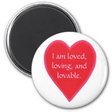 i am lovable gifts on zazzle