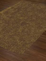 dalyn rugs thick soft contemporary