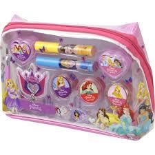 princess essential makeup bag 1599026e