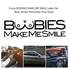 Buy Bike Stickers Letters At Affordable Price From 3 Usd Best Prices Fast And Free Shipping Joom