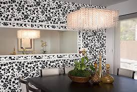 poes wallpaper orlando fl wall