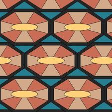 addies_patterns's shop on Spoonflower: fabric, wallpaper and home decor