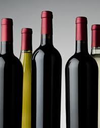 best wine bottle engraving service in