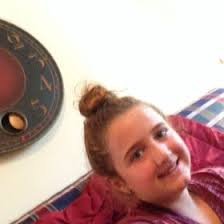 Addie Bennett (abennett1219) on Pinterest