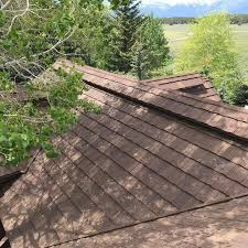 Mcg S Roofing Southfork Rd Cody Wy 2020