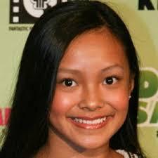 Ysa Penarejo - Bio, Facts, Family | Famous Birthdays