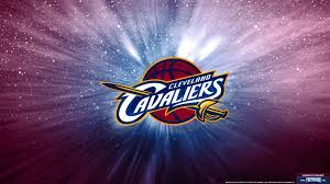48 cleveland cavaliers wallpaper and