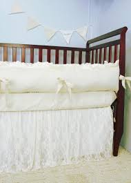 baby crib bedding baby cribs