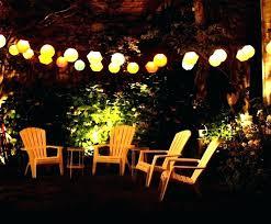 led backyard string lights lourbano me