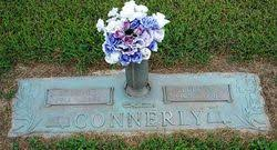 Lulu Adeline Roberts Connerly (1905-1962) - Find A Grave Memorial