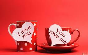 أجمل صور قلوب وورود رومانسية جدا
