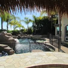 Removable Swimming Pool Safety Fences Poolsafe