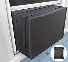 air conditioner covers for winter