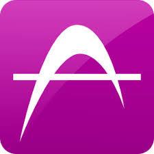 Acoustica Premium 7.2.8 [x64] [Ingles] [UL.IO] Images?q=tbn%3AANd9GcTML79TYhjGePv0S71nA3mAhrByOJwKiJjxsUMdFkucT0DzP2M8&usqp=CAU