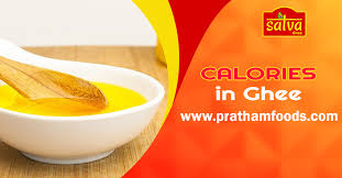 how much do you really know about ghee