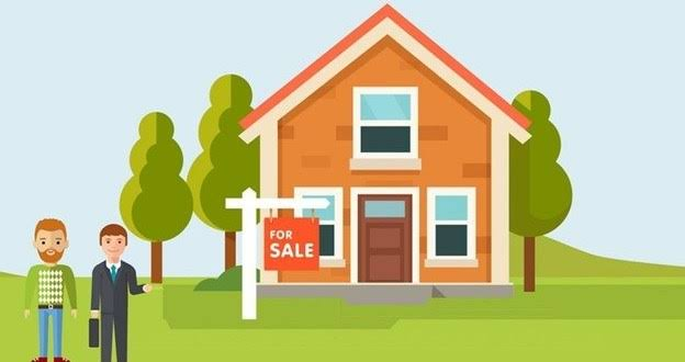 Image result for sell my house fast""
