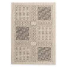foot 7 inch bella indoor outdoor rug