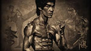 bruce lee wallpapers for iphone on