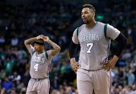 Celtics Life: Jared Sullinger interested in a return to Boston?