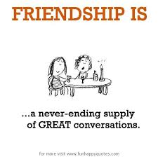 best friend quotes archives funny happy
