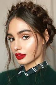 100 makeups for s to try