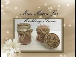 dollar tree s diy mini mason jar candle
