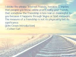 quotes about meaningful friendship top meaningful friendship