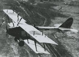 First Aerial Refueling ‹ HistoricWings.com :: A Magazine for Aviators,  Pilots and Adventurers