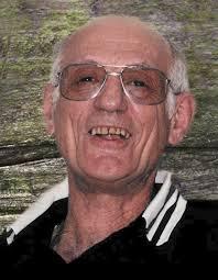 Allen Johnston | Obituary | Saskatoon StarPhoenix