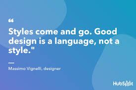 quote on design tasat thaigasma org