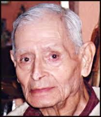 Jose NAVA Obituary - CA | The Sacramento Bee