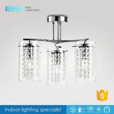 bathroom ceiling light chandelier heat