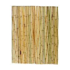 Cheap Diy Bamboo Fence Find Diy Bamboo Fence Deals On Line At Alibaba Com