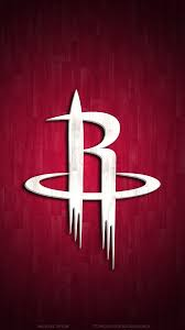 houston rockets wallpapers top free