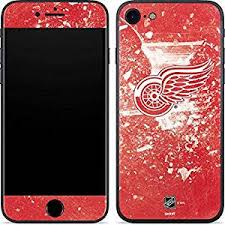 Buy Nhl Detroit Red Wings Iphone 7 Skin Detroit Red Wings Frozen Vinyl Decal Skin For Your Iphone 7 In Cheap Price On Alibaba Com