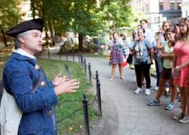 Image result for recommendations for tourist