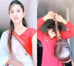 🦄 @priyabhardwaj01 - priya bhardwaj - Tiktok profile