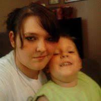 Adam Hargett Facebook, Twitter & MySpace on PeekYou