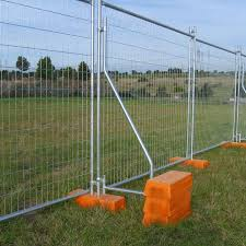 Temporary Fencing Support Stays For Sale Temp Fence Super Store
