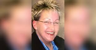 Obituary for Penny Benita Smith Marshall | J. C. Green & Sons ...