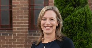 Women in Leadership: Sophie Smith | Maitland-Newcastle Catholic News