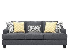 sleeper sofas sofa beds and leather