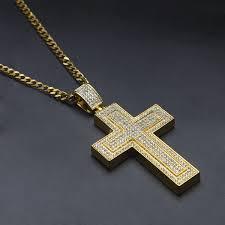 whole men catholic silver gold