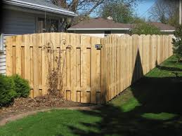Green Bay Fence Installation Northern Fence Inc