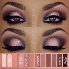 romantic valentine s day makeup ideas