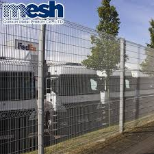 China 4x6 High Quality Welded Wire Mesh Fence China Wire Mesh Panel And 2x4 Welded Wire Price