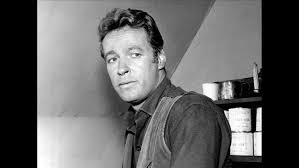 Gilligan's Island' Professor, actor Russell Johnson, dead at 89 | wqad.com