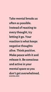 Pin by Adele Ward on Positive actions & motivation