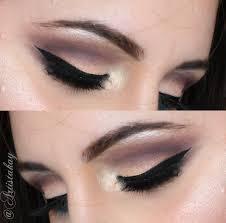1940s makeup step by step saubhaya makeup