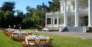 oakland wedding venues clic